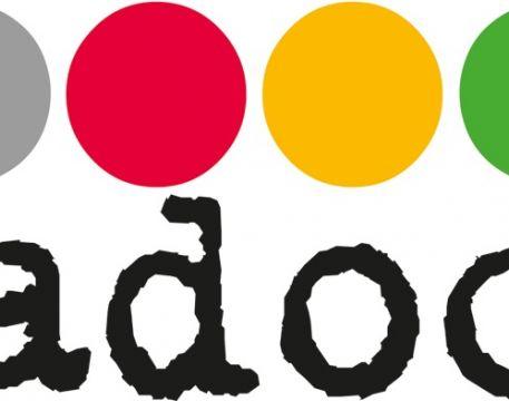 logo adoc1