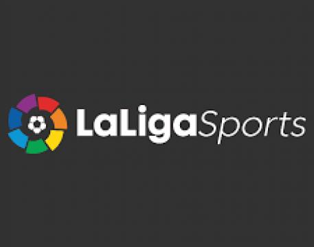 la liga sports